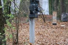 Park-Middelheim-11-Enkele-beelden