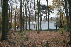 Park-Middelheim-14-Tentoonstellingsgebouw