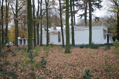 Park-Middelheim-15-Tentoonstellingsgebouw