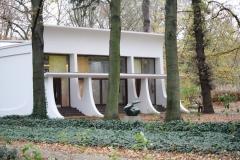 Park-Middelheim-16-Tentoonstellingsgebouw
