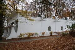 Park-Middelheim-16a-Tentoonstellingsgebouw