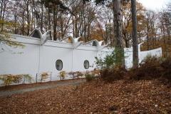 Park-Middelheim-16b-Tentoonstellingsgebouw