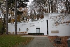 Park-Middelheim-16d-Tentoonstellingsgebouw