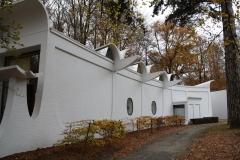 Park-Middelheim-16e-Tentoonstellingsgebouw