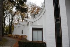 Park-Middelheim-16f-Tentoonstellingsgebouw