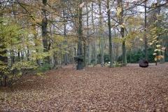 Park-Middelheim-19-Sfeerimpressie
