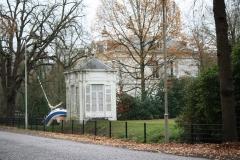 Park-Middelheim-2-Entreegebouw