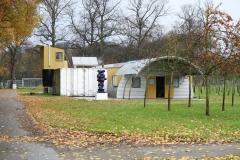 Park-Middelheim-21-Schaftkeet