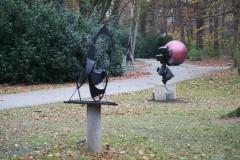 Park-Middelheim-30-Enkele-beelden