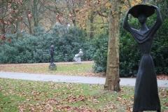 Park-Middelheim-31-Enkele-beelden