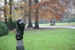 Park-Middelheim-32-Enkele-beelden