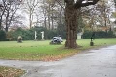 Park-Middelheim-33-Enkele-beelden
