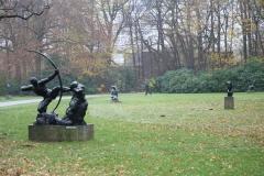 Park-Middelheim-34-Enkele-beelden