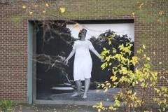 Park-Middelheim-35-Fotomuur