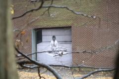 Park-Middelheim-36-Fotomuur