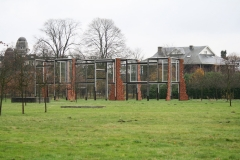 Park-Middelheim-39-Kunstig-Bouwwerk