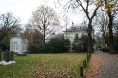 Park-Middelheim-4-Entree