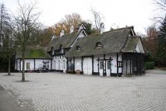 Park-Middelheim-6-Toiletgebouw