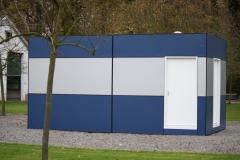 Park-Middelheim-7-Schaftkeet