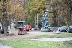 Park-Middelheim-8-Restauratieplaats