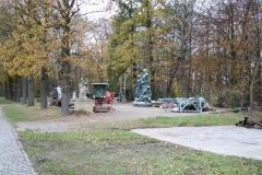 Park-Middelheim-9-Restauratieplaats