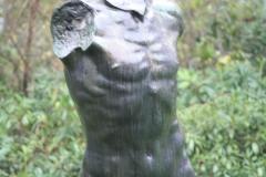 Arthur-Dupon-1925-Torso