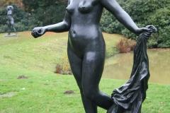 Auguste-Renoir-1914-Venus-Victrix-1