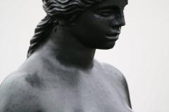 Auguste-Renoir-1914-Venus-Victrix-6-detail
