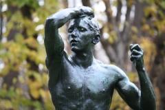 Auguste-Rodin-1876-1880-Bronzen-Tijdperk-11-detail