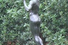 Auguste-Rodin-1876-1880-Bronzen-Tijdperk-2