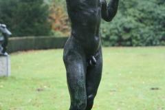 Auguste-Rodin-1876-1880-Bronzen-Tijdperk-5