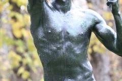 Auguste-Rodin-1876-1880-Bronzen-Tijdperk-7-detail