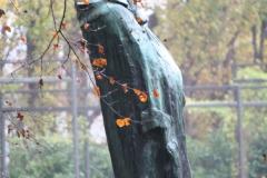 Auguste-Rodin-1892-1897-Balzac-2
