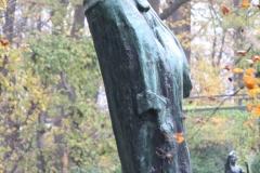 Auguste-Rodin-1892-1897-Balzac-4