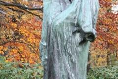 Auguste-Rodin-1892-1897-Balzac-6