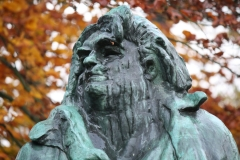 Auguste-Rodin-1892-1897-Balzac-9-detail
