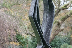 Barbara-Hepworth-1958-Cantate-Domino-2