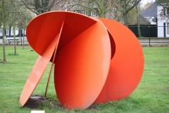 Bernard-Rosenthal-1968-Odyssey-2