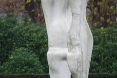 Bernhard-Heiliger-1954-In-Betrekking-Staande-Figuren-3-detail