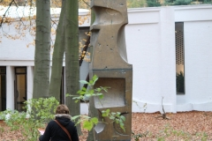 Bert-de-Leeuw-1970-24x23x22x-1