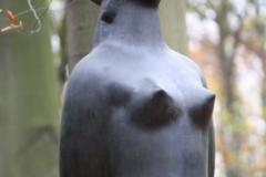 Edwin-Scharf-1952-1953-Pandora-2-detail