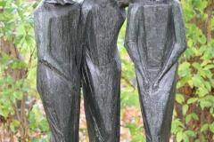 Elia-Ajolfi-1960-Wandelende-Zusters-2