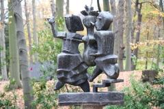 Eric-Grate-1957-Entomologische-Schaking-III-3
