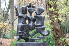 Eric-Grate-1957-Entomologische-Schaking-III-4