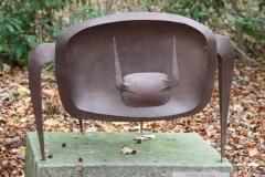 Ferit-Öszen-1971-Stier-4