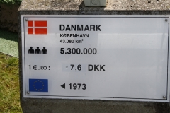 Brussel-0724-Mini-Europe-Naambord-Denemarken