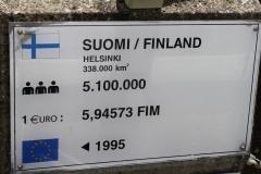 Brussel-0733-Mini-Europe-Naambord-Finland