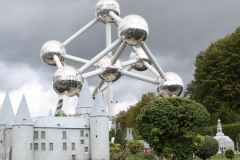 Brussel-0745-Mini-Europe-Litouwen