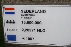 Brussel-0747-Mini-Europe-Naambord-Nederland