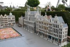 Brussel-0762-Mini-Europe-België